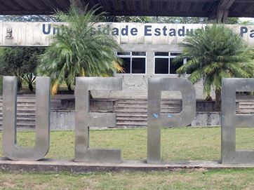 Greve começa e mais de 18 mil estudantes ficam sem aulas na UEPB a partir desta quarta