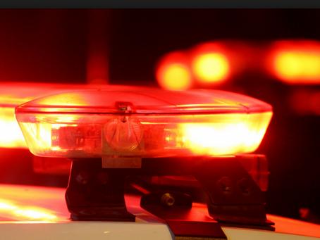 Polícia cumpre mandados para combater tráfico de armas em Campina Grande e região