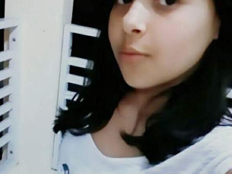 Geovanna Rocha