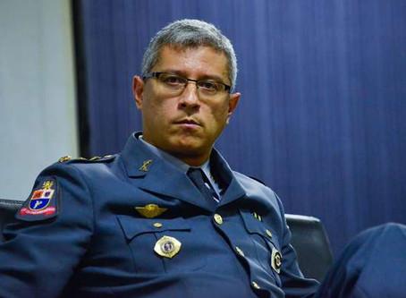 """Coronel da PM renuncia a cargo por """"maioria bolsonarista"""""""
