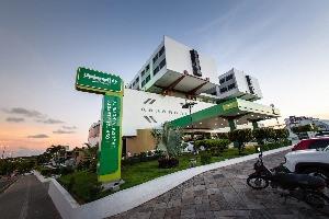 Unimed João Pessoa anuncia construção de novo hospital na Capital