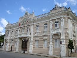 Governo da Paraíba estabelece ponto facultativo nas repartições estaduais nos dias 8, 24 e 31 de dez