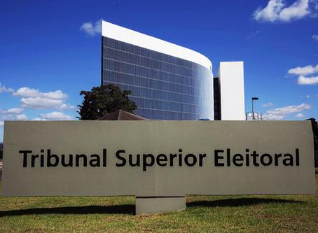TSE impôs cinco derrotas ao candidato do PSL à Presidência, Jair Bolsonaro (Entenda)
