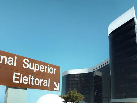 Termina hoje prazo para diplomação dos candidatos eleitos em 2020