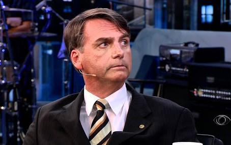 Bolsonaro vira réu no STF por incitação ao crime de estupro