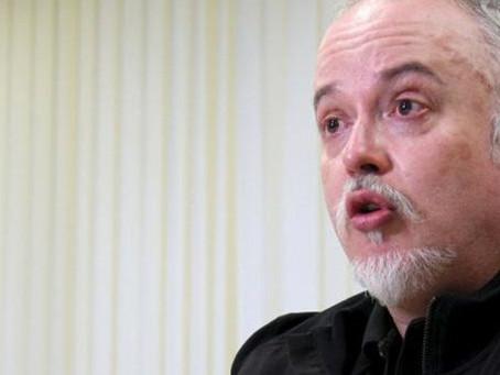 PROCURADOR DA LAVA JATO DIZ QUE DELATORES FAZEM O PREÇO E ELE ACEITA SE ALVO FOR VALIOSO