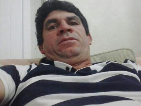Marcio Roberto (Branco)