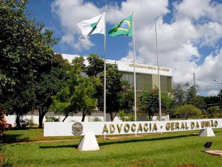AGU suspende promoção em massa que levou 606 procuradores ao topo da carreira