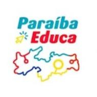 Estado lança aplicativo 'Paraíba Educa' para alunos e professores