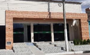 CÂMARA MUNICIPAL DE ARARUNA - PB PUBLICA PORTARIA; veja na íntegra