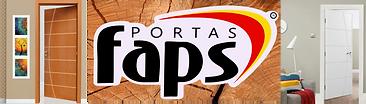 FAPS5.png