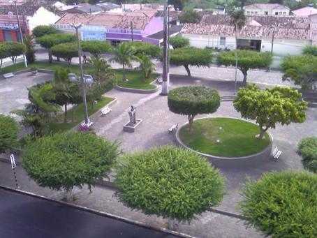 Vejas os números da eleição presidencial na cidade de Araruna-PB