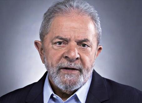 Segunda Turma do STF julga pedido de liberdade de Lula nesta terça