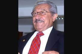 Exames de José Maranhão mostram que senador teve melhora