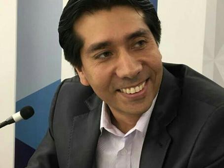 Prefeito de Cacimba de Dentro diz que folha pode ser prejudicada por dívidas da gestão anterior;