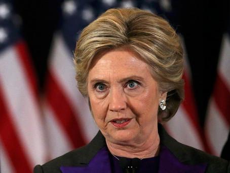 Por que Hillary perdeu a eleição mesmo recebendo mais votos que Trump