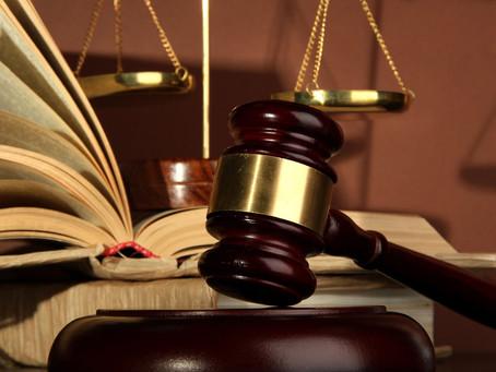 Justiça nega pedido de procurador do Ceará e mantém ENEM