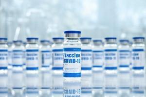 Paraíba vai receber quase 89 mil doses de vacinas da Coronavac e Pfizer nesta sexta-feira