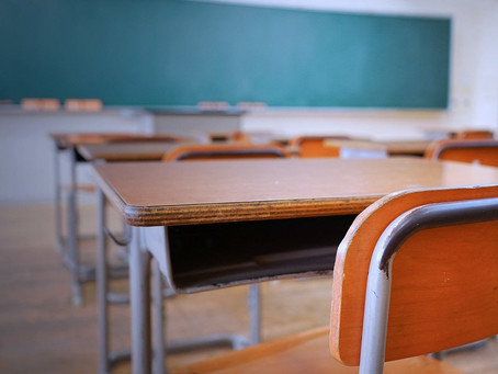 Professores convocam greve nacional para 13 de agosto