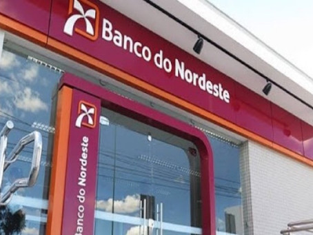 Banco do Nordeste anuncia concurso público para as vagas de especialista e analistas