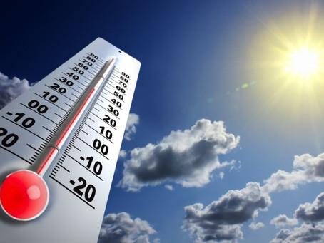 Frio continua em Araruna e no leste da Paraíba, temperatura pode marcar até 17ºC; veja previsão