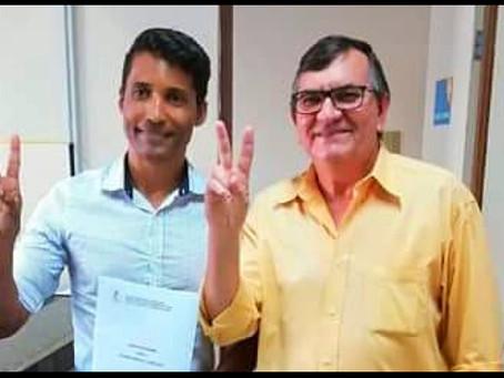 UEPB: Chapa 2 vence eleição para direção de Campus em Araruna