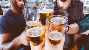 Bares e restaurantes serão proibidos de promover festas de réveillon em João Pessoa