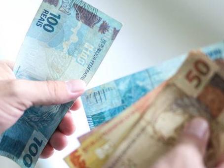 Auxílio emergencial de R$ 600 começa a ser pago hoje para os clientes da Caixa e do BB