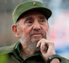 Morre Fidel Castro aos 90 anos