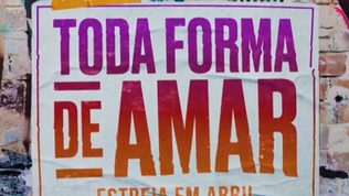 Resumo da novela 'Malhação - Toda Forma de Amar': capítulos da semana de 17 a 21 de fevereir