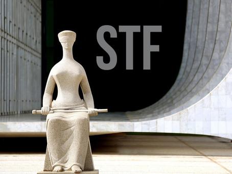 Toffoli dá 24 horas para STJ e PGR se manifestarem sobre Witzel