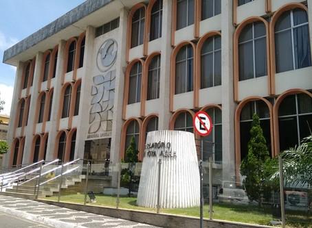 ALPB aprova projeto de lei que extingue cargos no Tribunal de Justiça