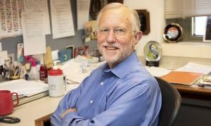 """""""Brasil não levou pandemia a sério e muitos morreram desnecessariamente"""", falou Nobel de Medicina"""