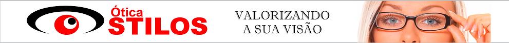 Cópia_de_segurança_de_OTICA STILO.png