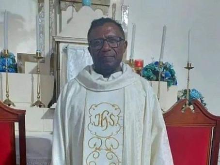 Padre de Itaporanga renuncia vocação ao sacerdócio para poder casar
