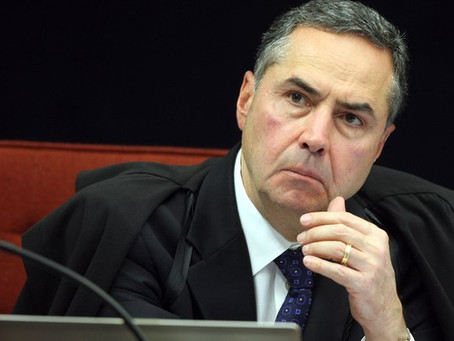 Barroso pede desculpas por atraso na divulgação de votos do 1º turno
