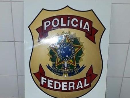 Lava Jato: deputado federal da Paraíba recebeu R$ 50 mil da JBS, diz Polícia Federal