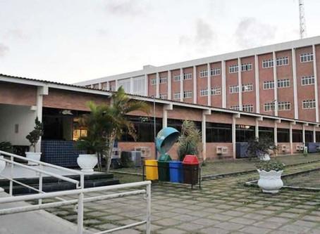 Câmpus VIII da Universidade Estadual celebra nove anos de fundação