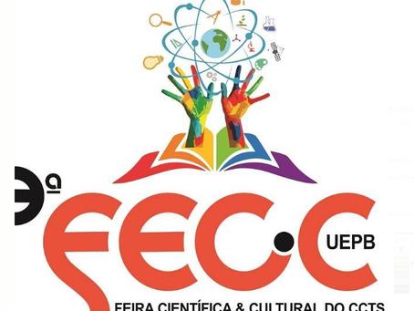 Câmpus VIII celebra oito anos de fundação com Feira Científica Cultural e prestação de serviços a po