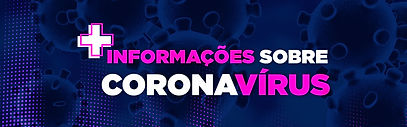 coronavirus_capa.jpg