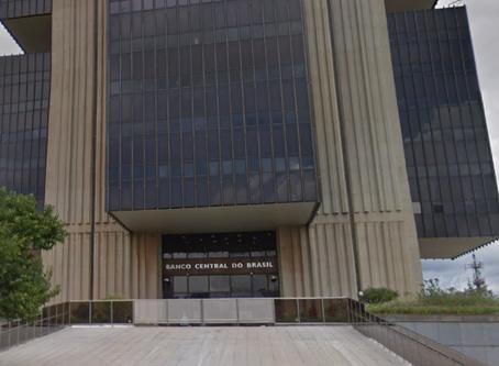 Banco Central anuncia que pode liberar até R$ 650 bilhões na economia