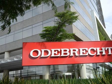 Sete países da América Latina investigam propina da Odebrecht