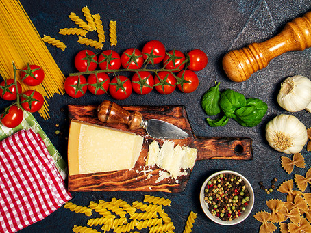 Festival de gastronomia começa em JP e tem entrada gratuita
