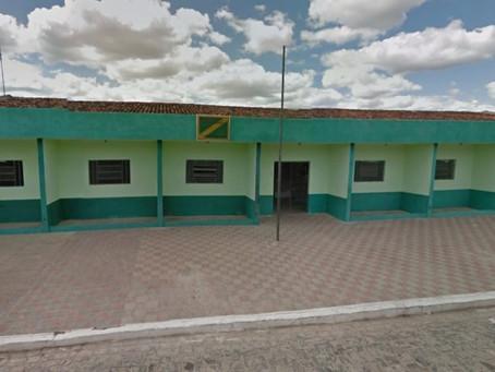 Prefeitura abre concurso com 42 vagas na Paraíba