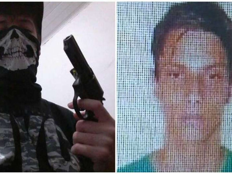 Justiça determina apreensão de menor suspeito de ajudar a planejar massacre em Suzano