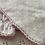 Thumbnail: Dress - Noa