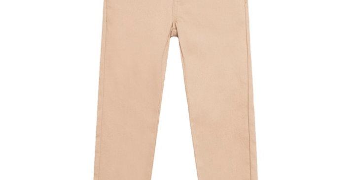 Liam's Chino Pants