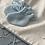Thumbnail: Knit Dress Set - Bruno