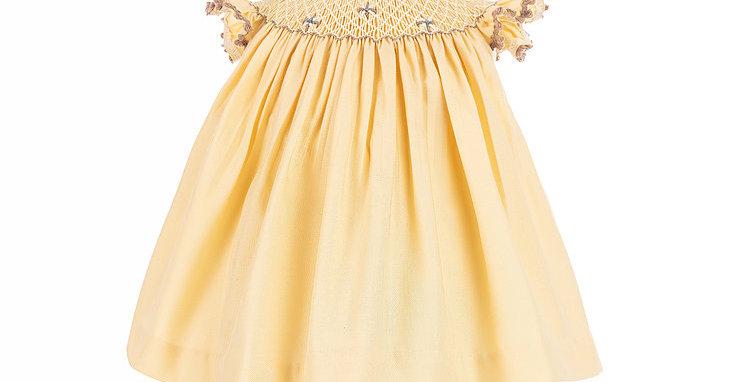 Mini Michelle's Dress (Jesusito)