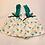 Thumbnail: Pineapple Dress